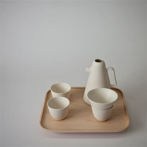 Coffee Set sucabaruca coffee set by luca nichetto mj 246 lk moco vote