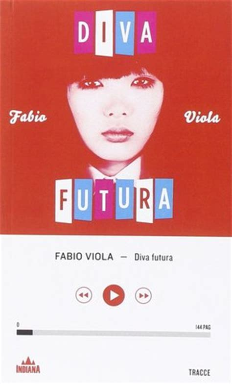 dive futura futura by fabio viola reviews discussion
