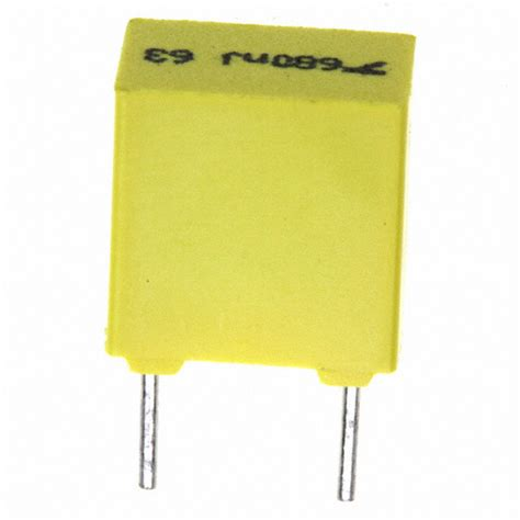 100nf capacitor datasheet datasheet capacitor 100nf 28 images surplectronics specialists in surplus electronic
