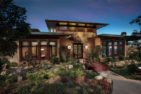 custom home architects custom home architects custom residential architects