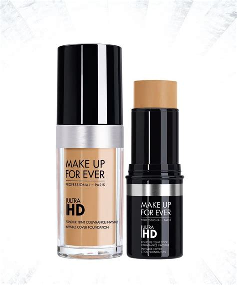 Makeup Forever 17 best ideas about makeup forever on makeup foundation and makeup foundation