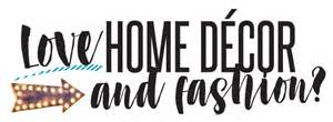 Real Deals Home Decor Locations by Real Deals On Home Decor