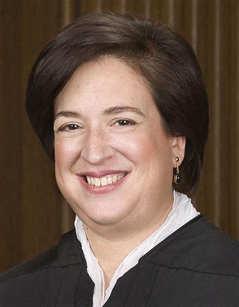kagan supreme court supreme court justice kagan s archive