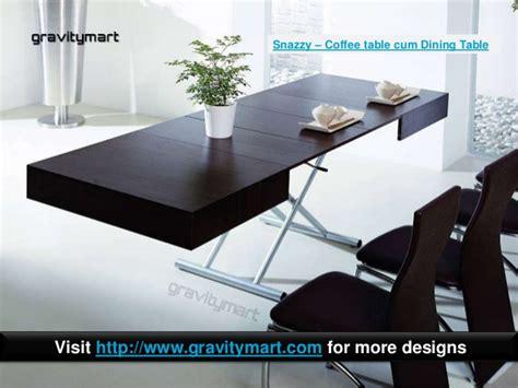 space saving furniture india expandable console tables to dining table space saving furniture in