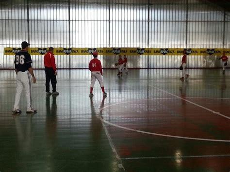 banco di brescia codogno baseball rebecchi nordmeccanica a caccia di giovani per