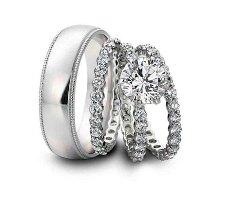 16 best promise rings images on