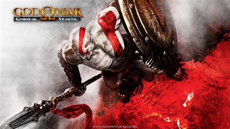 wallpaper laptop god of war god of war 3 wallpapers hd wallpaper cave