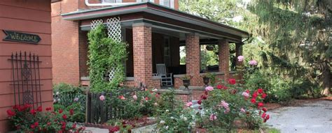 nebraska bed and breakfast whispering pines bed and breakfast in historic nebraska city