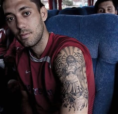 20 best tattoos in world football search sports news