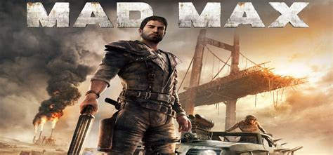 full version games free download for pc max payne 2 mad max free download full pc game r g mechanics