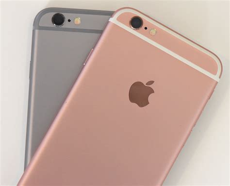 iphone 6s ios 9 0 2 review should you install it