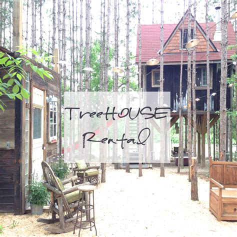 tree house rentals treehouse rental image mag