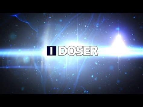 i doser apk idoserfreedownload i doser free premium i doser player free i doser