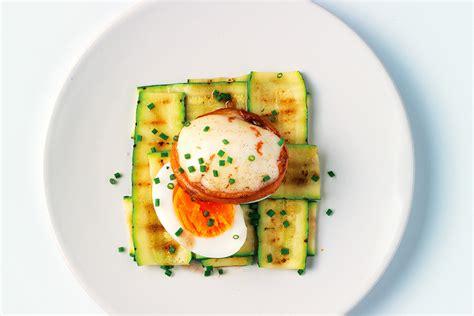 cucinare uovo sodo ricetta uovo sodo goloso la cucina italiana