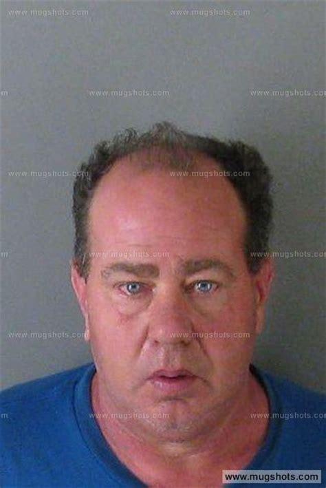 Gaston County Court Records Aldridge Mugshot Aldridge Arrest Gaston County Nc