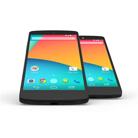 android nexus product reviews best smartphones of 2014 nexus 5 android me now