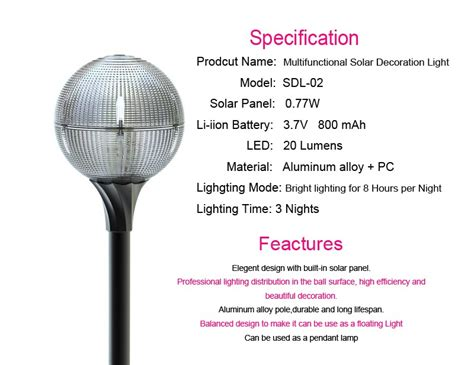 solar light price list high lumen small led cheap solar light price list for