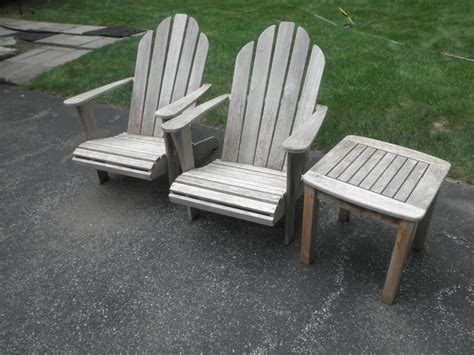 outside chairs ideas on wood chairs for outside real wooden furniture