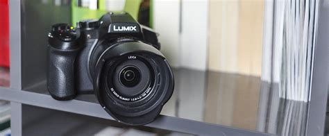 panasonic lumix best buy best buy ultrazum panasonic lumix fz300 recenzija