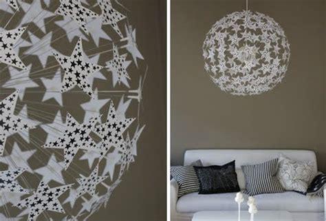 lade da tavolo particolari lighting inspiration using ikea