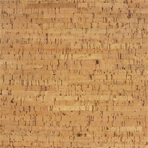 eco friendly flooring eco friendly flooring cork swatch