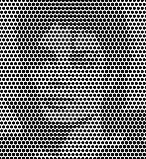 imagenes ilusion optica 3d 35 ilusiones 243 pticas que no te podr 225 s creer para los