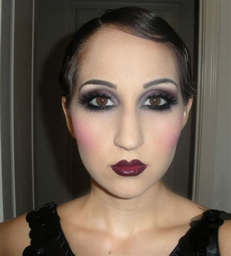 the 25 best ideas about 1920s makeup on pinterest the 25 best ideas about 1920s makeup on pinterest