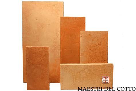 piastrelle in cotto per esterni piastrelle in cotto per esterni pavimenti in cotto fatto a