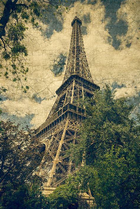 cuadros torre eiffel cuadro torre eiffel par 237 s n 186 02