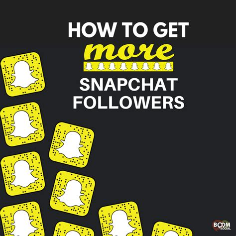 how to get the on snapchat wwwgetting snap