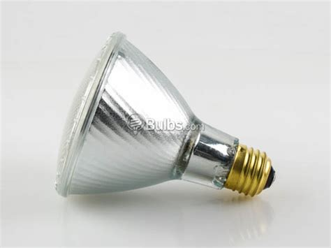 Flood L Bulbs by Bulbrite 60w 120v Halogen Neck Par30 Flood