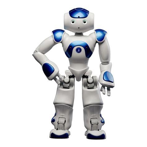 quien es un robot yo soy un robot cancion infantil letra robot nao v5 juguetr 243 nica 183 juguetes 183 el corte ingl 233 s