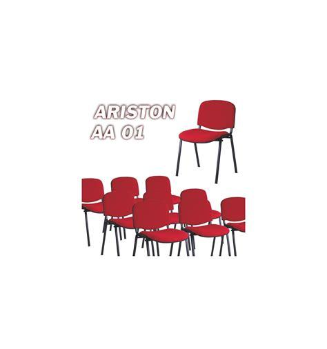 offerte sedie offerta sedie ariston aa01 arreduffici