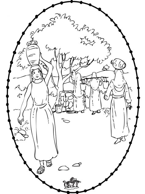 old testament coloring pages az coloring pages