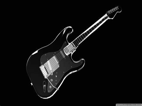 wallpaper hd 1920x1080 guitar guitar wallpapers 1920x1080 widescreen wallpapersafari