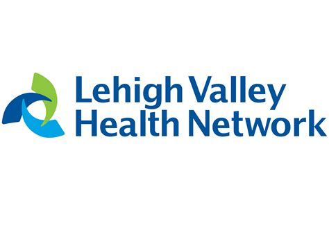 Lehigh Valley Property Records Lehigh Valley Related Keywords Keywordfree