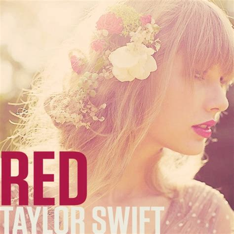 download mp3 album taylor swift red taylor swift album red taylor swift pinterest