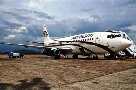 Kaos Distro Pesawat Aerosvit Ukrainian Airlines Baju Maskapai Tshirt gambar flight report makan sai kenyang setelah 1 5 jam tak di rebanas rebanas