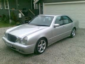 mercedes s class 2001 dimensions crafts
