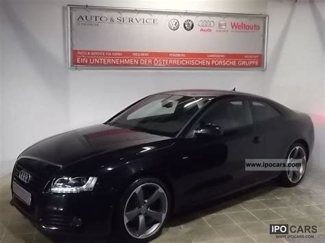 automotive air conditioning repair 2011 audi a5 electronic toll collection 2011 audi a5 3 0 tdi quattro coup 233 dsg navi xenon car photo and specs