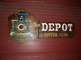 the depot plymouth wi news letter