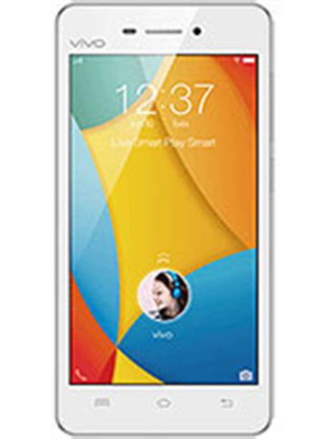 Handphone Vivo Malaysia vivo y31 price in malaysia specs technave