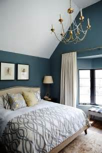 25 best ideas about bedroom paint colors on