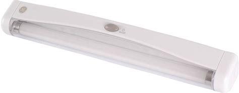 Fluorescent Closet Light Fixtures 5 Best Fluorescent Light Sticks You Found Your Mr Light Tool Box