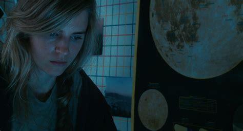 film another earth adalah рецензия на фильм quot другая земля quot another earth кинотом