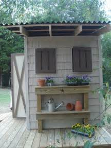 garden shed ideas sabrina sinclair s blog outdoor living designs garden