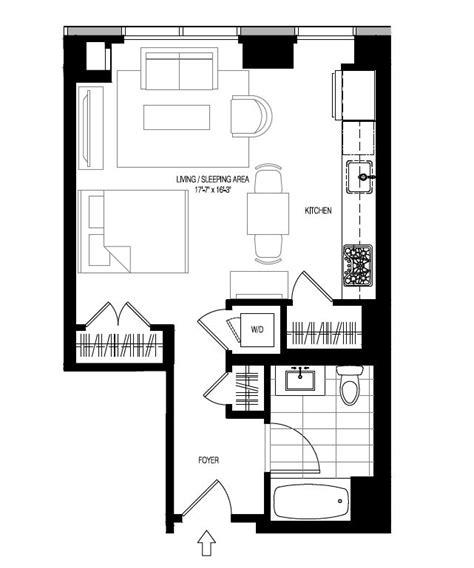 Fort Lee Housing Floor Plans | fort lee housing floor plans house design plans