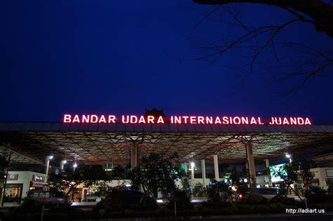 citilink juanda terminal daftar pesawat terminal 1 2 juanda surabaya