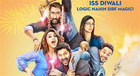 download mp3 from golmaal again golmaal again movie songs 2017 download golmaal again mp3