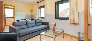 alquiler apartamento barcelona por meses apartamentos sata barcelona alquiler de apartamentos por